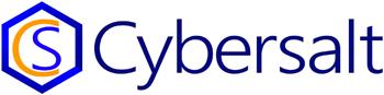 Cybersalt Consulting Ltd.